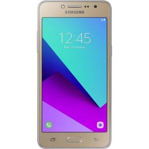 Samsung J2 Prime SM-G532M
