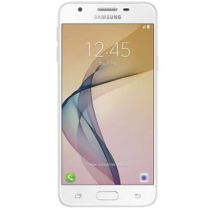Samsung J5 Prime SM-G570M