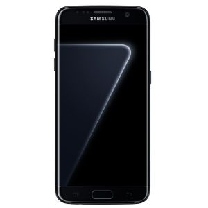 Samsung S7 Edge SM-G935 128GB