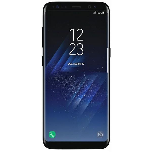 Samsung S8+ Plus SM-G955 64GB