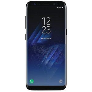 Samsung S8 SM-G950