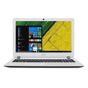 Acer Aspire ES1-572-347R Notebook
