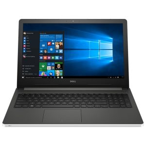 Dell Inspiron 15 5000 5566-A60 Notebook