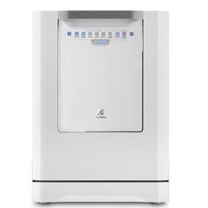 Electrolux LI14B