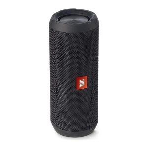 Caixa de Som Bluetooth JBL FLIP3 Azul 16W RMS Bluetooth / Entrada P2 Amplificada 2X8W