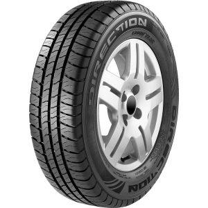 Pneu Aro 13 Goodyear 175 / 70R13 82T Direction Touring 108371 1822626