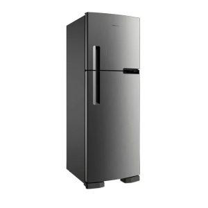 Refrigerador Brastemp BRM44HK