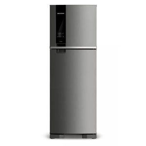 Refrigerador Brastemp BRM45HK