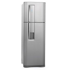 Refrigerador Electrolux DW42X