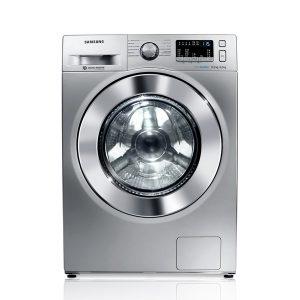 Samsung Lava e Seca WD4000 WD10M44530S 10,2 Kg