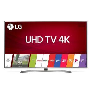 LG LED 70 polegadas