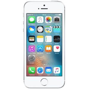 Apple SE 128GB