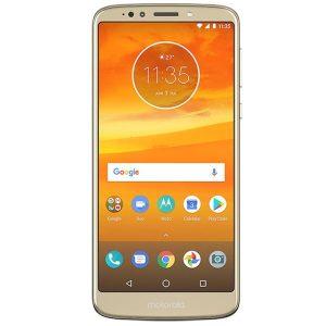 Motorola 5 Plus