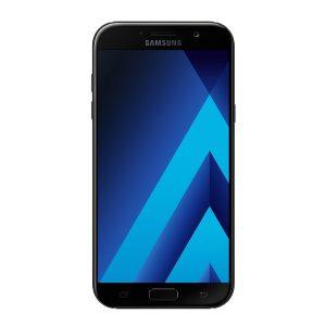 Samsung A5 SM-A520 32GB