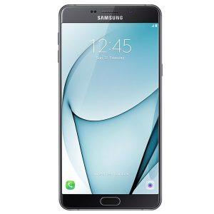 Samsung A9 SM-A910