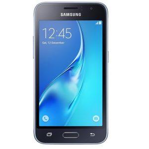 Samsung J1 SM-J120H