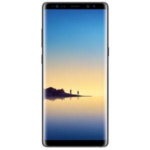 Samsung 8 128GB