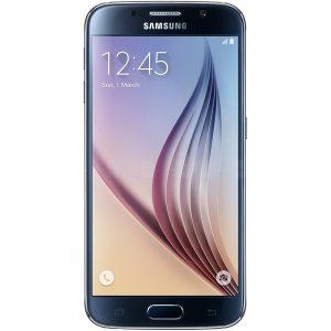 Samsung S6 SM-G920 32GB