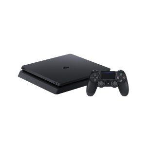 Sony PS4 PlayStation 4 Slim