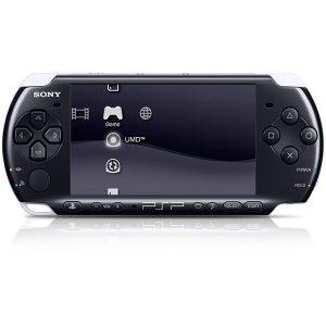 Sony PSP 3000