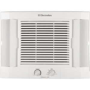 Electrolux EC07F Frio