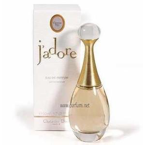Perfume Jadore Christian Dior 100 ml