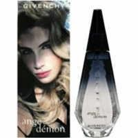 Perfume Ange ou Démon Givenchy 50 ml
