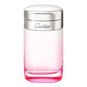 Perfume Baiser Volé Lys Rose Cartier 100 ml