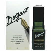 Perfume Bogart Classic Jacques Bogart 90 ml
