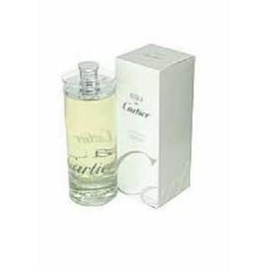 5f131045a54 Perfume Déclaration Masculino Eau De Toilette 50ml Cartier - Vendas ...