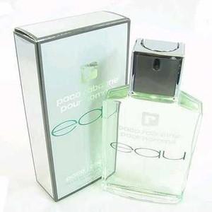 Perfume Eau Paco Rabanne Paco Rabanne 50 ml