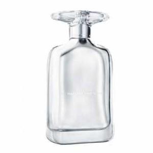 Perfume Essence Narciso Rodriguez 50 ml