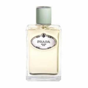 Perfume Infusion D´Iris Prada 100 ml