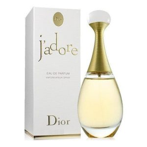 Perfume Jadore Christian Dior 50 ml