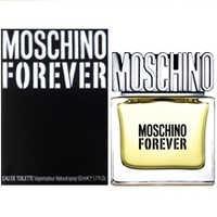 Perfume Moschino Forever Moschino 100 ml
