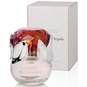 Perfume Oriens Van Cleef & Arpels 50 ml