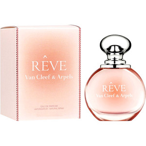 Perfume Rêve Van Cleef & Arpels 100 ml