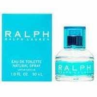 Perfume Ralph Ralph Lauren 100 ml