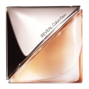Perfume Reveal Calvin Klein 100 ml