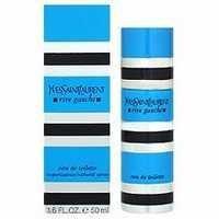 Perfume Rive Gauche Yves Saint Laurent 100 ml