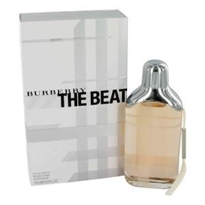 Perfume The Beat Burberry 75 ml