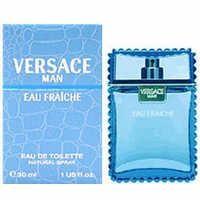 Perfume Versace Man Eau Fraiche Gianni Versace 100 ml