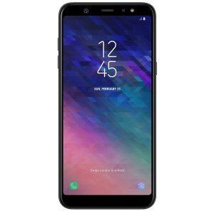 Samsung A6+ SM-A605