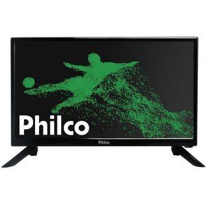 Philco LED 24 polegadas