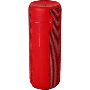 Caixa de Som Bluetooth UE Megaboom Preto à Prova d ´ Àgua