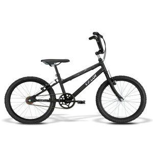 Bicicleta Expert Aro 20 ´ Caloi - 450048.19008