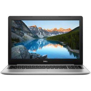 Dell Inspiron 15 5000 5570-B40 Notebook