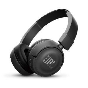 Fone de Ouvido JBL T450BT / Bluetooth - Branco 6835794