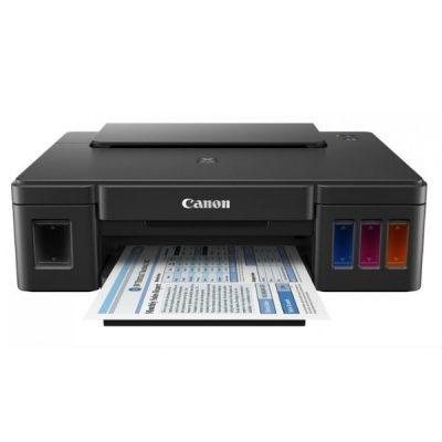 Multifuncional Canon Pixma Jato de Tinta