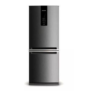 Refrigerador Brastemp BRE57AK